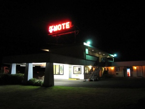 motel_bryanh_flickr