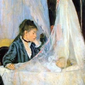 Kate Chopin's ArtisticAwakenings