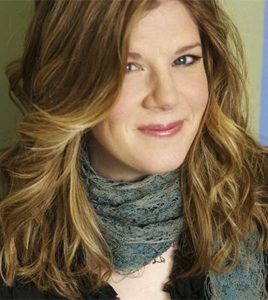 Spencer Reece and Dar Williams: A VideoInterview
