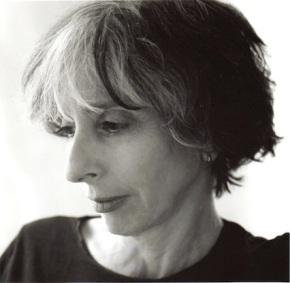 Deborah Eisenberg: Small-WorldStories