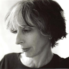 Deborah Eisenberg: Small-World Stories