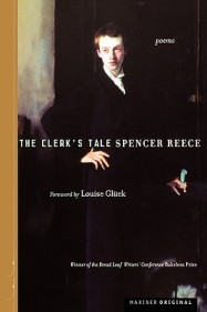 Spencer_TheClerksTale
