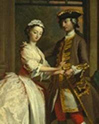Samuel Richardson: PersuadingPamela