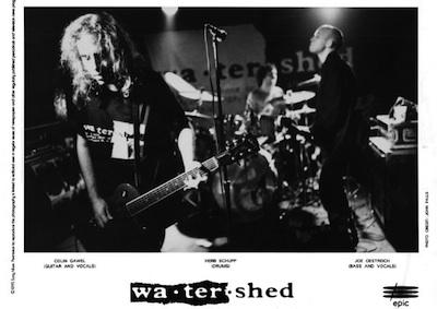 Oestreich_Watershed_
