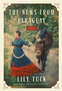 newsfromparaguay-list-feature