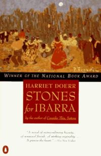 stones-for-ibarra-lists-feature