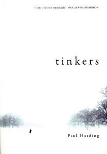 tinkers-list-feature