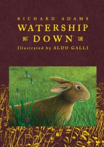 watership-down-lists-feature