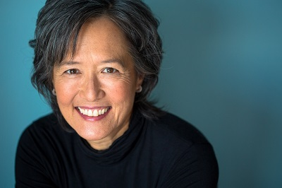 For 5-31 - Ruth Ozeki - cbc.ca