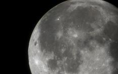 Wolverton_moon