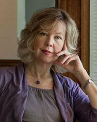 An Interview with Elaine NeilOrr