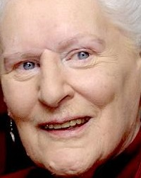 In Her Own Words: Diana Athill
