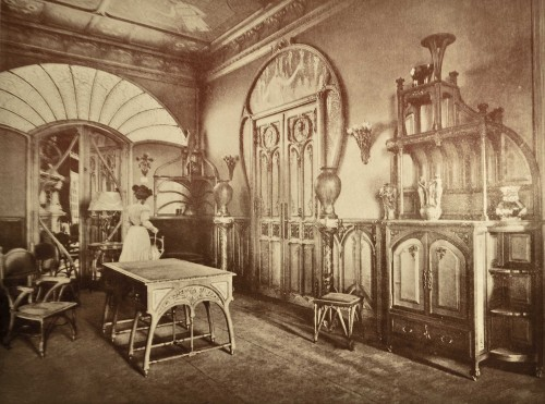 Interior_by_architect_Louis_Bigaux_exhibited_at_Exposition_universelle_de_Paris_1900