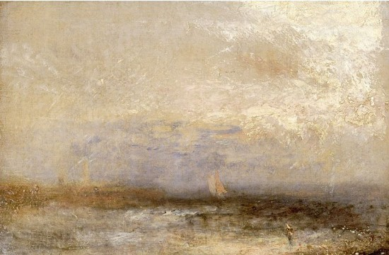 J.M.W._Turner_-_Off_Margate