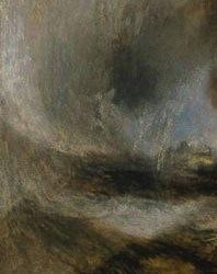 Thomas Van Essen: The Ekphrasis ofEcstasy