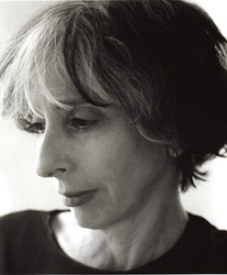 BEST OF BLOOM: Deborah Eisenberg's Small-World Stories