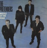 Pretenders_Middle_of_the_Road