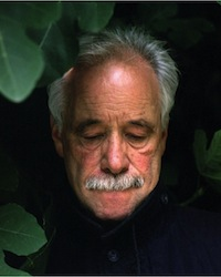 In His Own Words: W.G. Sebald