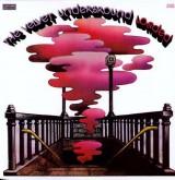 Velvet-Underground-Loaded