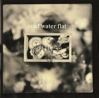 Cold_Water_Flat