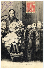 Kim Thuy Ru Vietnam Postaletrice