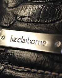 Other Bloomers & Shakers: Liz Claiborne, Rebel With A SewingNeedle