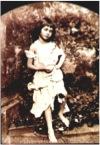 alice lidell julia cameron