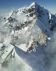Colleen Mondor American Alpine Journal