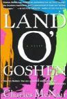 Land O' Goshen