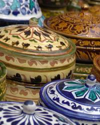 Daniyal Mueenuddin's Pakistan: Where East MeetsEast