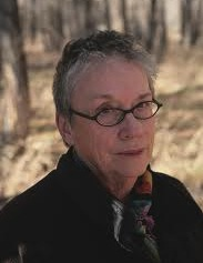 IN HER OWN WORDS: Annie Proulx