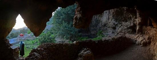 shah_allah_ditta_caves