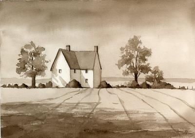Church_farmhouse