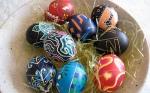 Church_Ukrainian-eggs
