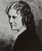 Anna Sewell