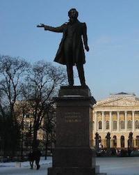 Sergei Dovlatov: Gravity, Levity, andLove