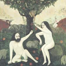Ruley_adam and eve