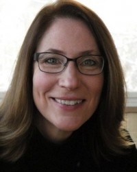 Q&A with Susannah B.Mintz