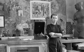 Ruthless, Beautiful, Dangerous, Comforting: <em>How It Is</em> in the World of Tove Jansson