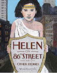 Helen on 86th Street
