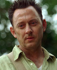 OTHER BLOOMERS & SHAKERS: The Unsettling Nature of MichaelEmerson
