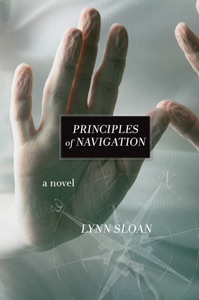 Principles of Navigation Lynn Sloan