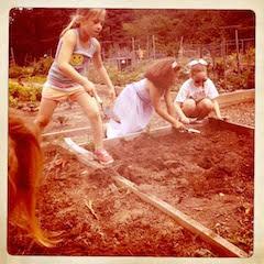 Stearns_garden
