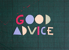 Wendi Kaufman Good-advice