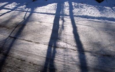 Frozen_Road
