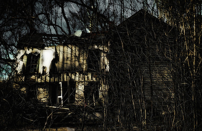 WV_huntedhouse_WaltStoneburner-flickr
