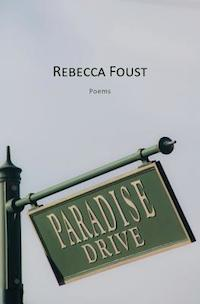 Foust_Paradise Drive