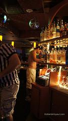 Maria Palaia Bar