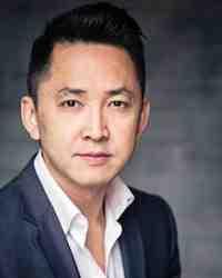 Q&A With Viet ThanhNguyen
