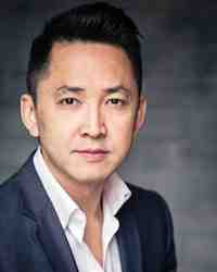Q&A With Viet Thanh Nguyen